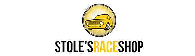Stole's race shop