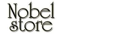 nobel-store
