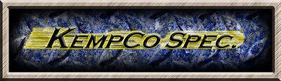 KempCo Specialties