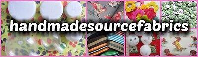 handmadesourcefabrics