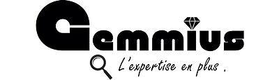 gemmius-store