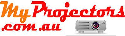MyProjectors.Com.Au tel:02 80052289