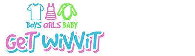 Get Wivvit