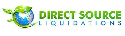 Direct Source Liquidations