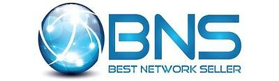 BNS Comp.Netw&InformationTechnology