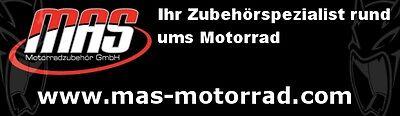 MAS-Motorradzubehör GmbH