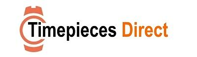 TimepiecesDirect