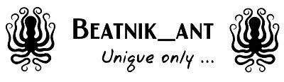 beatnik_ant