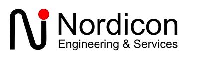 NORDICON Engineering u Services