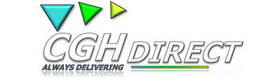 CGH Direct