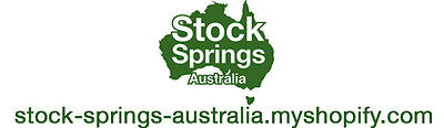 STOCK SPRINGS AUSTRALIA