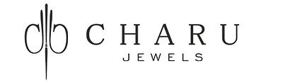 charujewels