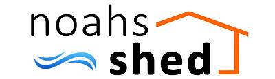 Noahs-Shed