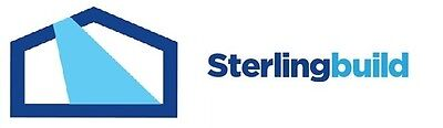 Sterlingbuild Ltd 01304 219922