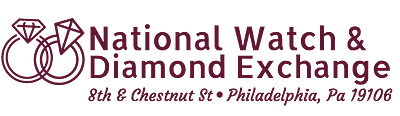 National Watch and Diamond