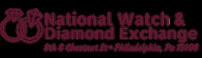 National Watch and Diamond