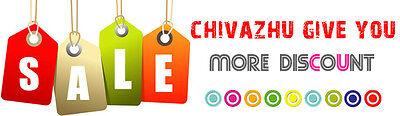 chivazhu