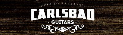 Carlsbad Guitars