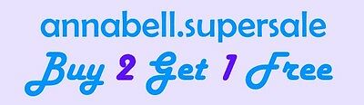 annabell.supersale