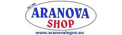aranova-shop