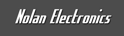 Nolan Electronics