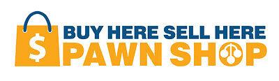 PAWN SHOP OHIO