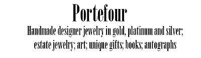 Portefour