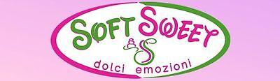 Soft Sweet di Esposito Rosaria