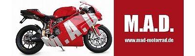 M.A.D_Motorrad