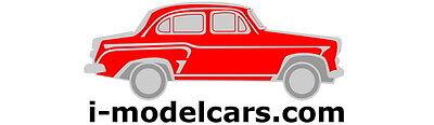 i-modelcars