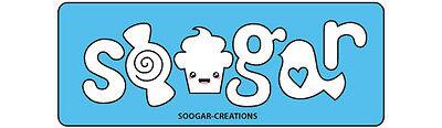 soogar-creations