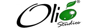 Olio Studios Inc