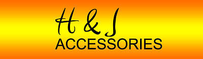 H&J Accessories Store