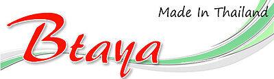 Btaya