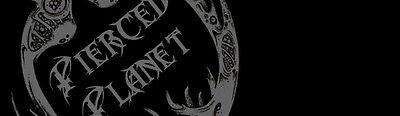 Pierced_Planet