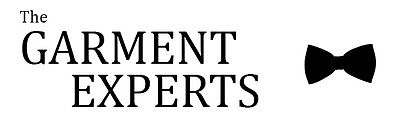 The Garment Experts