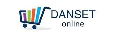 Danset-online