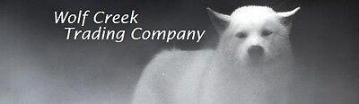 Wolf Creek Trading Company