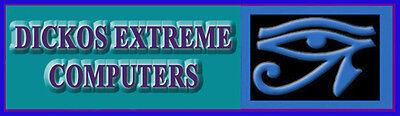 Dickos-Extreme