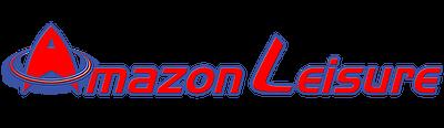 Amazon Leisure