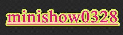 minishow0328