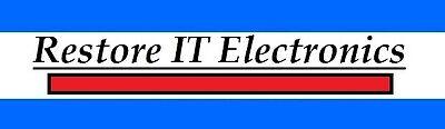 Restore IT Electronics