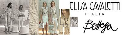 TRIO73 Exklusive italienische Mode