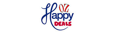 OZ Happy Deals