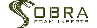 My Foam Designer