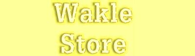 Wakle Store