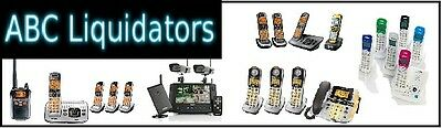 abcliquidators1