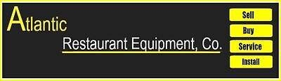 Welcome to Atlantic Rest Equip