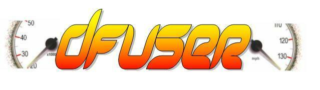 Dfuser.com, LLC
