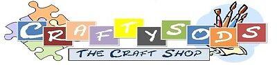 CraftySods